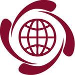 Институт международного сервиса, туризма и иностранных языков Пятигорского государственного лингвистического университета