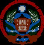 Факультет зоотехнии, товароведения и стандартизации Омского государственного аграрного  университета имени П.А. Столыпина