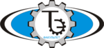 Технолого-экономический факультет Чувашского государственного педагогического университета им. И.Я. Яковлева