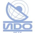 Институт дистанционного образования Новосибирского государственного технического университета