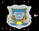 Факультет искусств, социальных и гуманитарных наук Тульского государственного педагогического университета им. Л.Н. Толстого