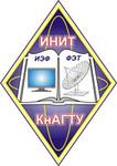 Институт новых информационных технологий  Комсомольск-на-Амуре государственного технического университета