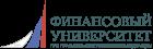 Всероссийская олимпиада школьников «Миссия выполнима. Твое призвание — финансист!»