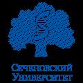 Всероссийская Сеченовская олимпиада школьников