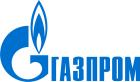 Отраслевая олимпиада школьников «Газпром»