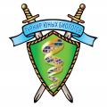 Всероссийский турнир юных биологов