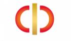 Всероссийская олимпиада по финансовой грамотности, финансовому рынку и защите прав потребителей финансовых услуг