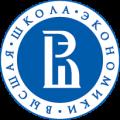 Всероссийский конкурс исследовательских и проектных работ «Высший пилотаж»