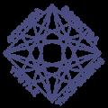 Объединенная международная математическая олимпиада «Формула Единства»/«Третье тысячелетие»