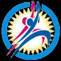 Олимпиада школьников «Надежда энергетики»