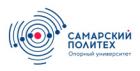 Межрегиональная олимпиада школьников «САММАТ»