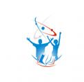 Межрегиональная олимпиада школьников «Будущие исследователи — будущее науки»