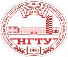Открытая межвузовская олимпиада школьников Сибирского Федерального округа «Будущее Сибири»