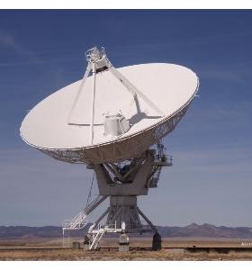 Профессия Инженер связи