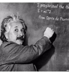 Профессия Физик