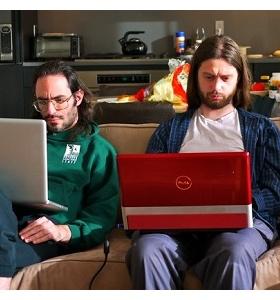 Где в омске учат на программиста 1с как в программе 1с покупка основных средств