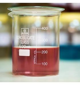 Химик-технолог