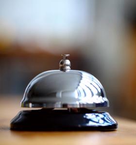 Менеджер гостинично-ресторанного бизнеса