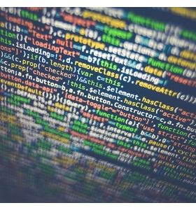 Профессия Веб-программист
