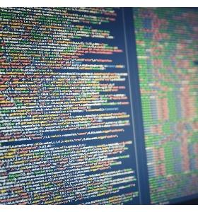 HTML-верстальщик