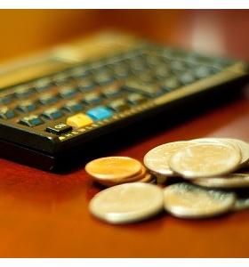 Финансовый менеджер