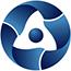 Атомэнергопром