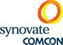 Synovate Comcon