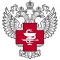 Клиника реабилитации ФГБУ НМХЦ имени Н. И. Пирогова