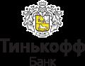 Тинькофф-банк