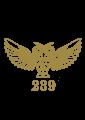 Президентский физико-математический лицей № 239, Санкт-Петербург