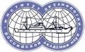 Институт океанологии имени П. П. Ширшова