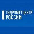 Гидрометцентр России