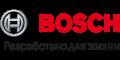 Bosch Россия