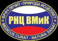 Российский научный центр медицинской реабилитации и курортологии