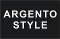 Argento Style