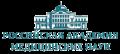 Российская академия медицинских наук