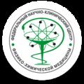 НИИ физико-химической медицины