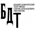 БДТ им. Г. А. Товстоногова