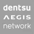 Dentsu Aegis Network Russia