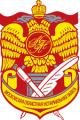 Московская областная нотариальная палата