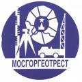 Мосгоргеотрест