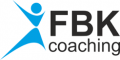 FBK-Coaching