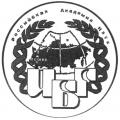 Институт биологии гена Российской академии наук