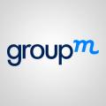 Группа компаний GroupM