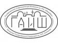 Государственный астрономический институт им. П. К. Штернберга (ГАИШ)