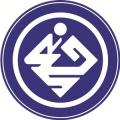 Ростовский Научно-Исследовательский Онкологический Институт