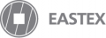 Eastex Group