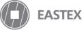 Eastex Group