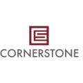 Cornerstone Russia