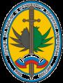 Главное управление по контролю за оборотом наркотиков МВД